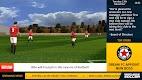 screenshot of Dream League Soccer