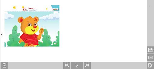 Kurmay Mobil Ku00fctu00fcphane android2mod screenshots 4