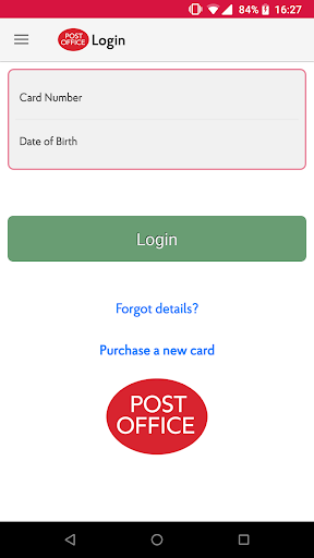 Post Office Travel Money Card For PC Windows (7, 8, 10, 10X) & Mac Computer Image Number- 6