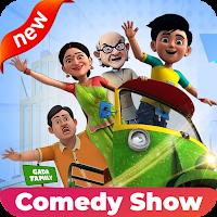 Taarak Mehta Ka Chhota Chashmah - Comedy Show