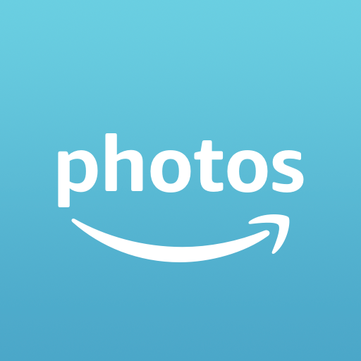 186. Amazon Photos