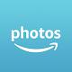 Amazon Photos per PC Windows