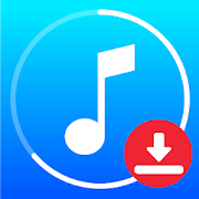 Music Cloud - Music Cloud Free
