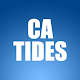 Canadian Tides; Tide Times - Tide Tables para PC Windows