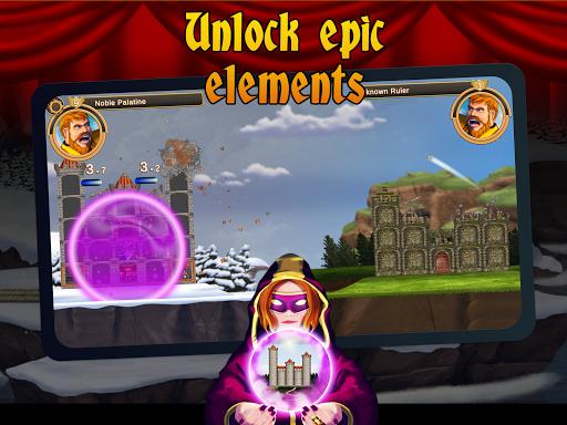 Siege Castles screenshots 12