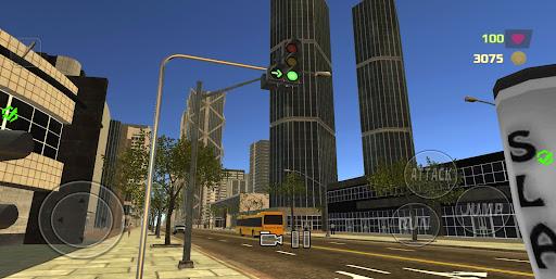 X Racing  screenshots 24