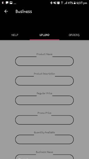 Free App  screenshots 8