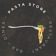 Pasta Store interlaken