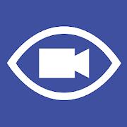 Security camera for smartphones, Lexis Cam