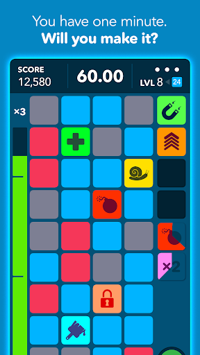 Code Triche TinyBlox: Last Minute Survival APK MOD  (Astuce) screenshots 1