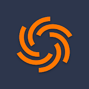 Avast Cleaner - RAM Booster, Storage Optimizer
