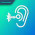Hearing Aid App: Super Ear Tool