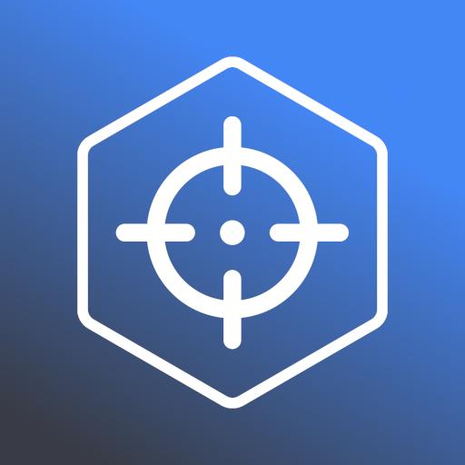 Aim Champ : FPS Aim Trainer