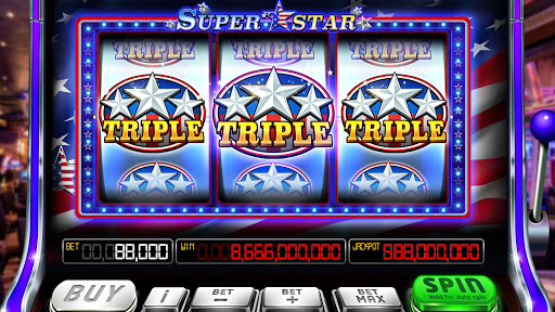 Wild Classic Slots u2122: Free 777 Slots Casino Games apktram screenshots 2