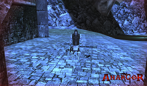 Anargor - 3D RPG FREE For PC Windows (7, 8, 10, 10X) & Mac Computer Image Number- 25