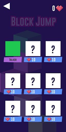block jump screenshot 2