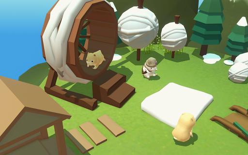 Hamster Village 1.2.3 screenshots 11