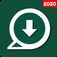 Status Saver pro -All Status and videos Downloader