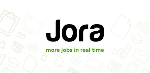 Jora Jobs - Job Search, Vacancies & Employment App – Apps on Google Play