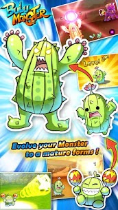 Bulu Monster Mod Apk (Free Shopping) 7.2.0 6