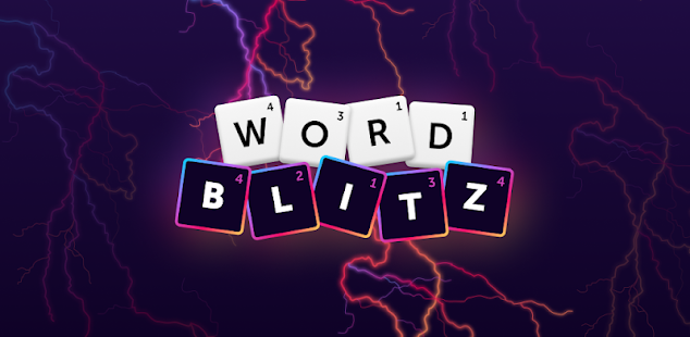 word blitz hack
