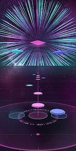 Sound Sky u2014 Keep Calm, Drum On screenshots 4