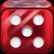 Pokerist によるベガス・クラップス - Androidアプリ