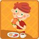 Recipes for Kids Apk