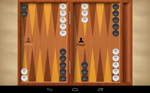 iTavli-All Backgammon games 5.2 screenshots 13
