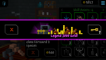 Flipping Legend
