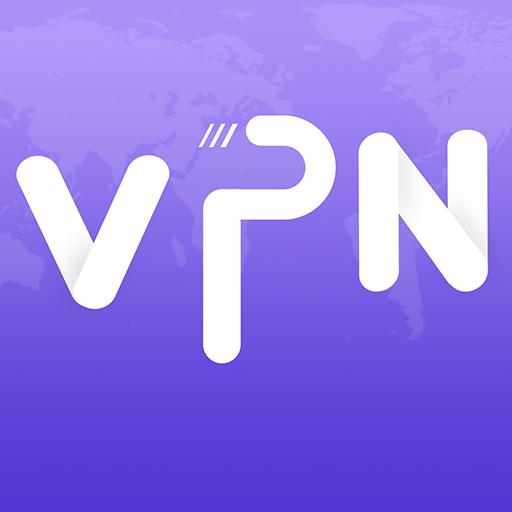 Top VPN - Fast, Secure & Free Unlimited Proxy