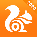 UC Browser-Secure, Free & Fast Video Downloader