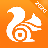 Браузер - UC Browser