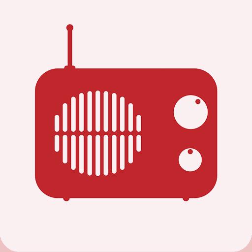 Baixar myTuner Radio and Podcasts