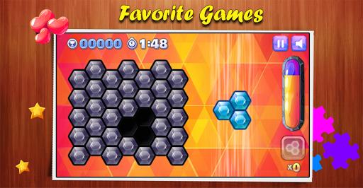 Race GameBox-2 : Free Offline Multiplayer Games 3.6.8.23 screenshots 16
