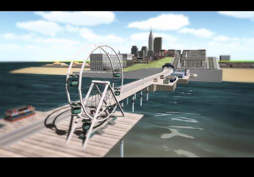 Mad City Crime 2 3.11 Screenshots 9