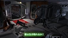 Alien: Blackoutのおすすめ画像5
