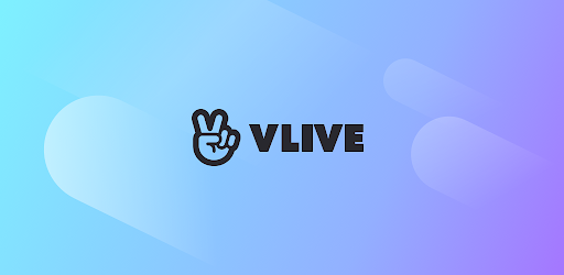 Tải V LIVE cho máy tính PC Windows phiên bản mới nhất - com.naver.vapp