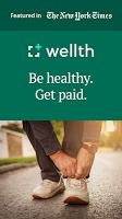 Wellth Rewards
