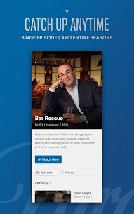Paramount Network 2