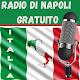 Radio di Napoli Gratis Radio Fm Italia