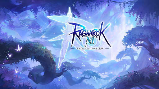 Ragnarok M: Eternal Love goodtube screenshots 1