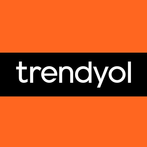 Trendyol - Online Shopping