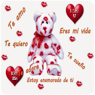 Ositos De Amor  For Pc – Run on Your Windows Computer and Mac. 1