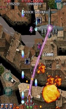 Raiden Legacyのおすすめ画像3
