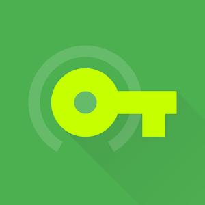 VPN Hotspot tetheringWiFi repeater 2.11.6 by Mygod Studio logo