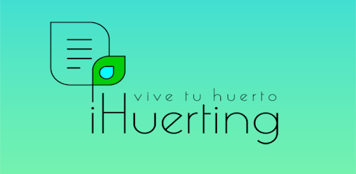 Image result for iHuerting