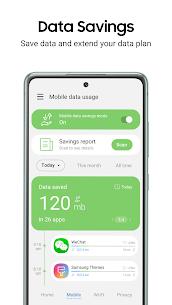 Samsung Max Privacy VPN MOD APK 4