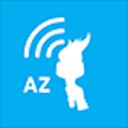 Mobile Justice: Arizona