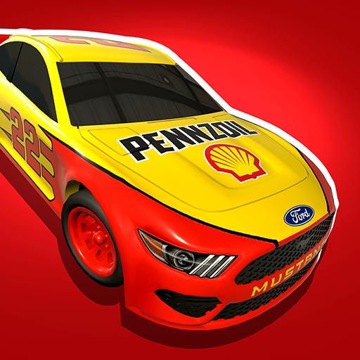 Baixar Shell Racing para Android